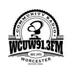 wcuw913fm-logo