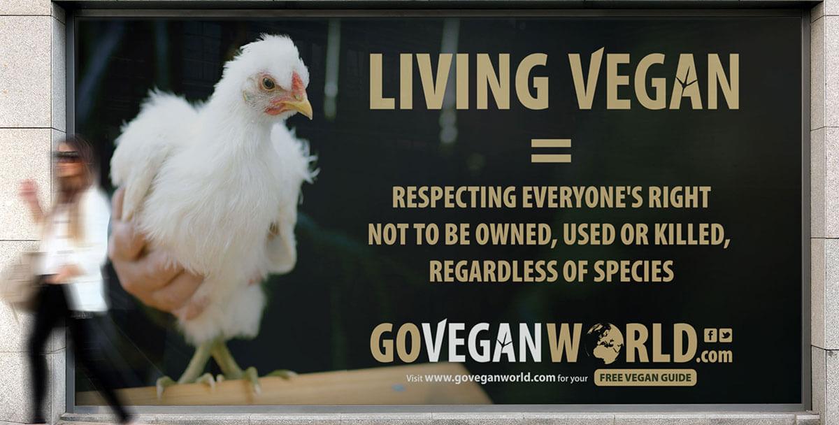 European Vegan Rights