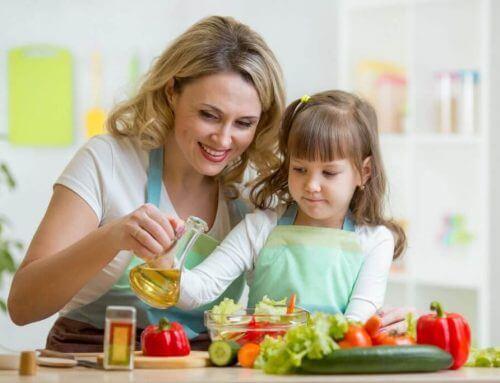Legal challenge by Go Vegan World forces schools to put vegan meals on menu